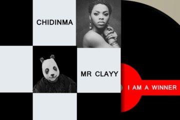 Lamboginny x Mr Clayy ft Chidinma – I Am A Winner