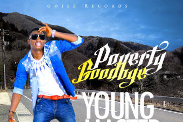 Young Master – Poverty Goodbye