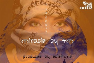 T.M – Miracle