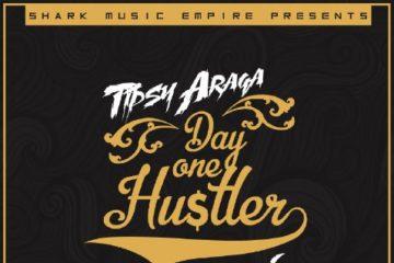 Tipsy Araga Ft Samibond – Day 1 Hustler (Prod Samibond)
