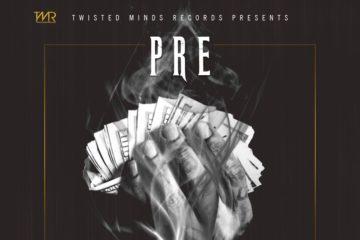 P.R.E – Bring The Dollar ft. Hanujay