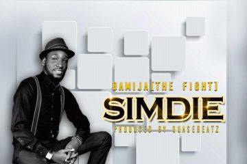 Simdie – Bamija (The Fight)