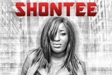 VIDEO: Shontee – Realest Deal