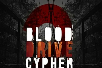 VIDEO: Blood Drive Cypher – Drew x Ola Dips x Boogey x Young Soss x Paybac