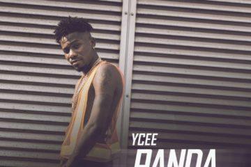 VIDEO: YCee – Panda (Cover)