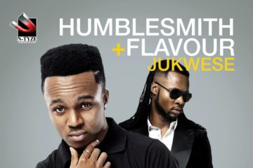 PREMIERE: Humblesmith ft Flavour – Jukwese