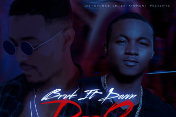 D.O ft. Ayo Jay – Bruk It Down