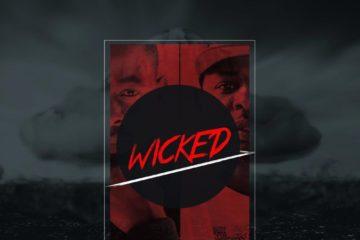 Sarz x DJ Maphorisa – Wicked
