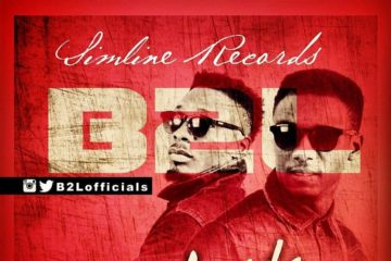 VIDEO: B2L – Sisi Laide