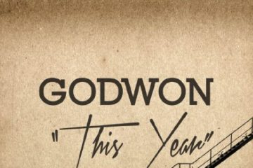 Godwon – This Year