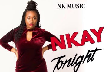 Nkay – Tonight
