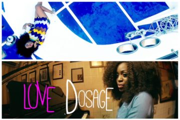 VIDEO: Toby Grey – Love Dosage