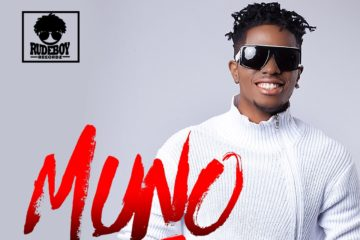 Muno – Never Regret + Slow Slow ft Paul Okoye (P-Square)