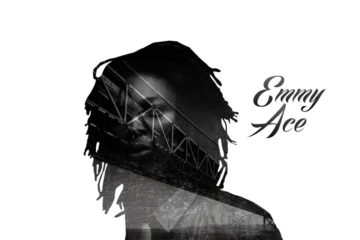 EmmyAce – One For The Road