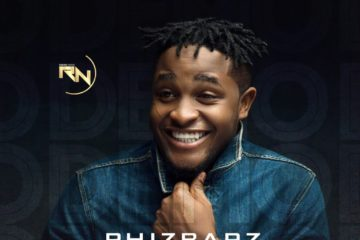 VIDEO: Phizbarz – Demo
