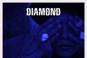 Jarhead X J Chef – Diamond