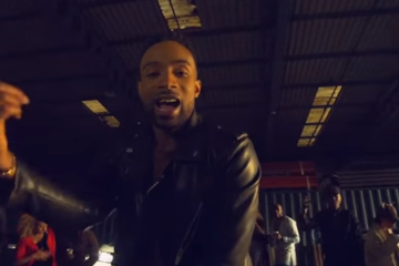 VIDEO: Ike Chuks – Go Low