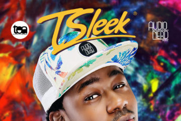 T Sleek – Job (Prod. Drey Beatz)