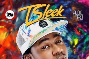 T Sleek – Job (Prod. Drey Beatz)