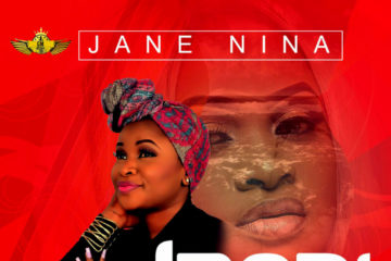 Jane Nina – Ibadi (prod. Killertunes)