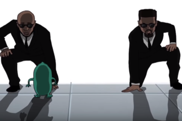 VIDEO: Jayso – Little Monsters ft. Sarkodie
