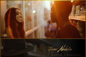 VIDEO: Jinmi Abduls ft. BOJ – Pose (Remix)
