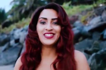 VIDEO: Juliet Ibrahim – Celebrate ft Jupitar