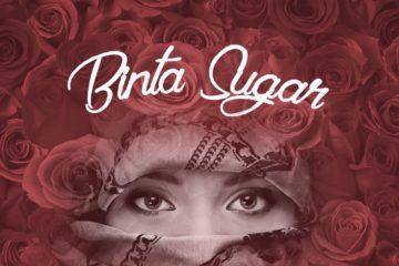 Kamar Tachio – Binta Sugar