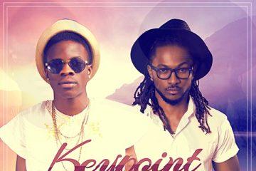 Keypoint – Jaiye Ori ft. Minjin