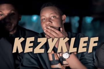 VIDEO: Kezyklef – Boli Boli