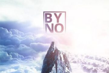 Byno – Kilimanjaro (prod. DJ Coublon)