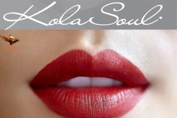 Kola Soul – Tease Me Kiss Me (prod. Gray Jones)