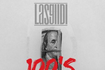 VIDEO: LasGiiDi – 100's