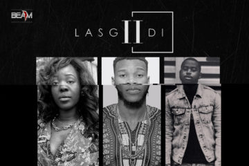 VIDEO: LasGiiDi – Touch The Sky ft. Chyn & Vanessa Mumba