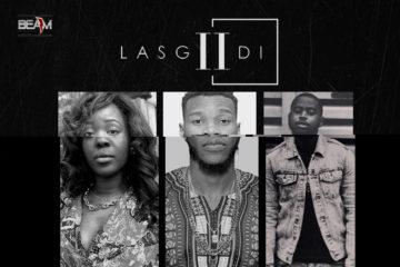 LasGiiDi – Touch The Sky ft. Chyn X Vanessa Mumba