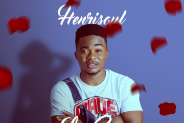Henrisoul – Le' Boo (Prod. by Mr Shabz)