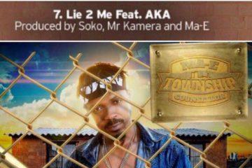 Lie2Me