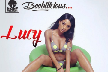 "Paul ""P-Square"" Okoye's New Female Artist Is VERY HOT & SEXY!"