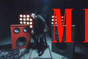 VIDEO: M.I Abaga – Phase II ft. Moti Cakes