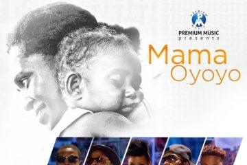 VIDEO: Yemi Alade x Iyanya x Tekno x Olamide x Selebobo – Mama Oyoyo
