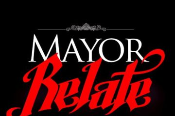 Mayor – Relate