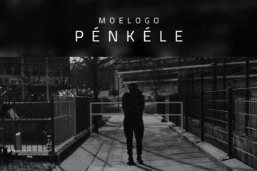 VIDEO: Moelogo – Pénkéle (prod. P2J)