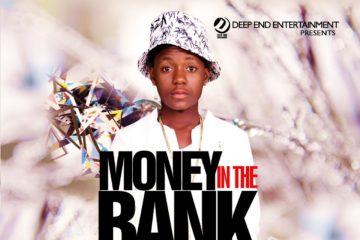 VIDEO: L Prezido ft. ZIk – Money In The Bank