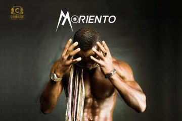 VIDEO: Moriento – Aye Dun' (Official)