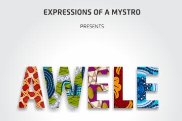 Mystro – Awele