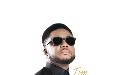 Tim Godfrey ft Xtreme & IBK – Na You Be God (Remix)