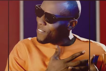 VIDEO: Nomoreloss – Beautiful Things
