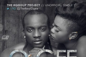 O-Gee – Poom! (Prod. Major Mynor)