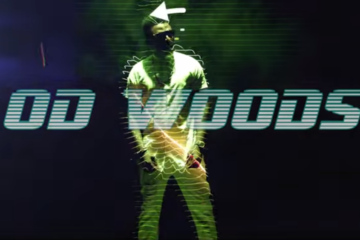VIDEO: OD Woods ft. VJ Adams – Cold Drinks and Hot Girls