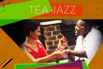 VIDEO: Tea Jazz – Ovakpo